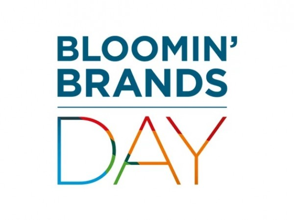 bloomin brands day
