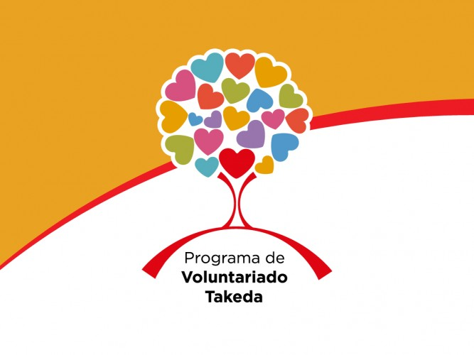 programa de voluntariado